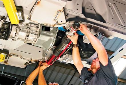Картинки по запросу ремонт рулевых реек